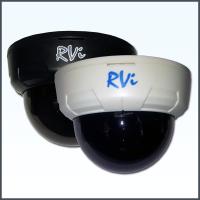 RVi-E21_RVi-E25