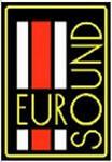 eurosound logo